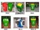 Tp. Hà Nội: Bán thùng rác các loại giá rẻ siêu canh tranh. Holine : 0962 051 448 CL1223272P5