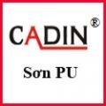 Tp. Hồ Chí Minh: Tổng đại lý sơn PU cho gỗ chất lượng tốt CL1110817