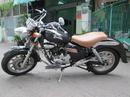 Tp. Hồ Chí Minh: Moto hiệu VENTO hàng nhập khẩu USA, bstp -8888, CL1218716