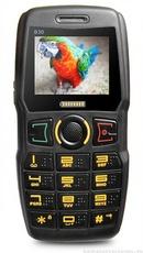 Tp. Hồ Chí Minh: Điện thoại Admet B30 pin siêu khủng CL1248093