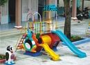 Tp. Cần Thơ: sản xuất đồ chơi mầm non trên toàn quốc CL1253131