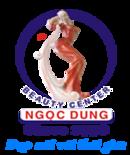 Tp. Hồ Chí Minh: Thẩm mỹ viện Ngọc Dung (TMV Ngọc Dung) CAT16_297