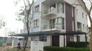 Tp. Hà Nội: Phân Phối – Biệt Thự Song Lập, Nhà Liền kề ( Gamuda City) chiết khấu 3% CL1222931