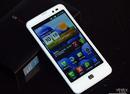 Tp. Hà Nội: LG Optimus LTE LU6200-Và LG TaG F120 Cấu Hình cực mạnh CL1217821