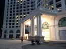 Tp. Hà Nội: Cho thuê chung cư Royal City tòa R2 CL1218628