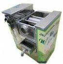 Tp. Hà Nội: Máy ép mía siêu sạch PT F1 - 400 giảm giá còn 5. 500. 000 CL1218292