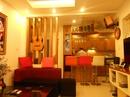 Tp. Hồ Chí Minh: Nhà Phan Văn Trị P14, BT, 44m2, 2lầu CL1222439