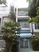 Tp. Hồ Chí Minh: Nhà MT Nguyên Hồng, P11, BT .DT 4x18m, 2 lầu CL1222439
