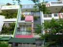 Tp. Hồ Chí Minh: (0918481296 Minh) Bán nhà thảo điền đường 38 Giá bán 5. 8 tỷ CL1222439