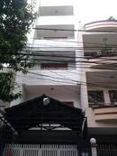 Tp. Hồ Chí Minh: Cần bán nhà rất đẹp, DT (4x20) trệt, 4 lầu đường nội bộ 12m, Q. BT CL1190696