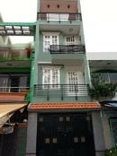 Tp. Hồ Chí Minh: Bán nhà tuyệt đẹp, DT (4x20) trệt, 2 lầu, ST đường nội bộ 12, Q. BT CL1190696