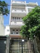 Tp. Hồ Chí Minh: Nhà đẹp, vị trí đẹp, đường 14m Bình Phú 1, DT (4x19) trệt, 2 lầu, ST giá rẻ CL1190696