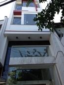 Tp. Hồ Chí Minh: Nhà mới xây tuyệt đẹp, vị trí đẹp, khu sầm uất mặt tiền Minh Phụng, Q. 11 CL1190696
