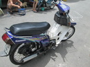 Tp. Hồ Chí Minh: Bán xe Max nhật Zin CL1196175