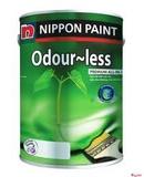 Tp. Hồ Chí Minh: Sơn Nippon Odourless thân thiện với môi trường CL1187613P10