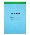 Tp. Hà Nội: In hóa đơn ; in nhanh hóa đơn ; in hóa đơn tại Hà Nội lấy ngay. CL1222799