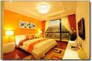 Tp. Hà Nội: bán căn hộ timescity 90. 1 giá 2,5 tỷ CL1222931