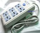 Tp. Hà Nội: Thiết bị nghe lén-Chuột quang nghe lén-Ổ điện nghe lén-Thiết bị nghe trộm USB CL1223900