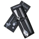 Tp. Hà Nội: Chuyên bao đũa ; bao thìa ; kẹp bill, khăn giấy ăn dùng cho nhà hàng khách sạn. CL1222799
