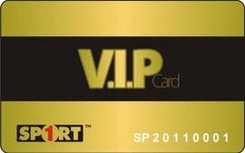 In thẻ VIP ; In thẻ nhân viên ; Member ; In thẻ nhựa PVC.