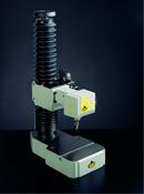 Tp. Cần Thơ: máy in khắc thông tin trên thép, in logo trên linh phụ kiện, in trên kim loại CL1223142