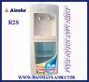Tp. Hồ Chí Minh: Máy làm nóng lạnh nước uống Alaska R28 CL1323600P5