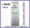 Tp. Hồ Chí Minh: Máy làm nóng lạnh nước uống Alaska R11 CL1323600P5