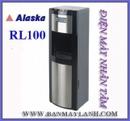 Tp. Hồ Chí Minh: Máy làm nóng lạnh nước uống Alaska RL100 CL1323600P5