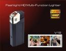 Tp. Hà Nội: Bật lửa camera HD nguỵ trang siêu nét CL1226193