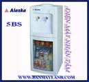 Tp. Hồ Chí Minh: Máy làm nóng lạnh nước uống Alaska 5BS CL1323600P5