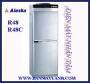 Tp. Hồ Chí Minh: Máy làm nóng lạnh nước uống Alaska R48|R48C CL1323600P5