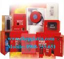 Tp. Hồ Chí Minh: Tủ chữa cháy, Tủ chữa cháy ngoài nhà CL1003353