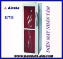 Tp. Hồ Chí Minh: Máy làm nóng lạnh nước uống Alaska R7H CL1323600P5