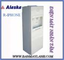 Tp. Hồ Chí Minh: Máy làm nóng lạnh nước uống Alaska R-IPHONE CL1323600P5