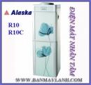 Tp. Hồ Chí Minh: Máy làm nóng lạnh nước uống Alaska R10|R10C CL1323600P5