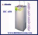 Tp. Hồ Chí Minh: Máy làm nóng lạnh Trực tiếp nước uống Alaska HC450 CL1323600P5