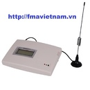 Tp. Hà Nội: YT 198 - Cung cấp Tổng đài không dây YT 198, dùng sim di động CL1211031P3