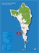 Kiên Giang: / Cần bán lô đất Biệt Thự Biển Phú Quốc CL1193899