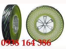 vỏ xe nâng 700-12 , lốp xe nâng 700-12 , 600-9 , 6. 50-10 , 18. 7-8 , 28. 9-15 .. ..