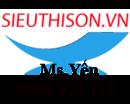Tp. Hồ Chí Minh: Sieuthison chuyên cung cấp sơn và bột trét CL1187613P10