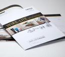 Tp. Hà Nội: in catalogue giá rẻ, cực đẹp và lấy nhanh CL1223223