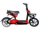 Tp. Hà Nội: Xe đạp điện Koolbike MINI giá rẻ, liên hệ 0938389689 CL1224402