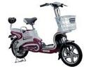 Tp. Hà Nội: Xe đạp điện Koolbike JZ giá cực sốc CL1224402