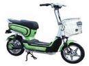Tp. Hà Nội: Xe đạp điện Koolbike DMN24-7 CL1224402