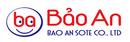 Tp. Hà Nội: Camera quan sát Thân Hồng Ngoại rẻ nhất Việt Nam CL1217771