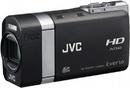Tp. Hồ Chí Minh: Máy quay phim JVC chính hãng nhập từ Mỹ CL1226193