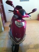 Tp. Hà Nội: bán xe Frendy Suzuki mầu đỏ cực đỉnh giá 7,5trieu có hình CL1218716