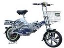 Tp. Hà Nội: Xe đạp điện Koolbike TDR1101Z CL1224402