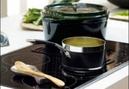 Tp. Hà Nội: Bep dien tu Malloca sản phẩm tốt cho sức khỏe cộng đồng CL1214926