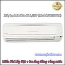 Tp. Hồ Chí Minh: Cần bán/ thanh lý máy lạnh cũ DAIKIN 1,5HP FT35BVM giá đẹp! CL1217910